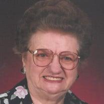 Viola  B. Broussard