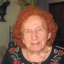 Regina Ptaszynski