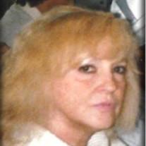 Vivian Culver