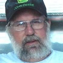 Willard E Fassler