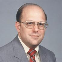 Fred A.  Schumacher