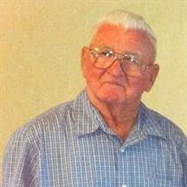 Stanley Steve Rolkosky