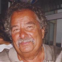 Richard Caparco