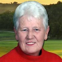 Vera Jane Quinlan