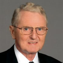 William S. Adams II