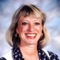 Eileen G. Hayes