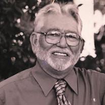 David Villasenor