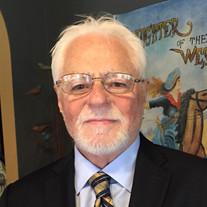 Larry L. Moser