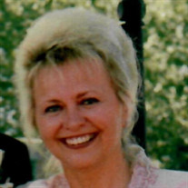 Carol R. Sabol