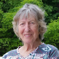 Martha C. Venardi
