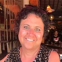 Lisa Arnett Monnette