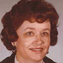 Ardelle Marie Schulz