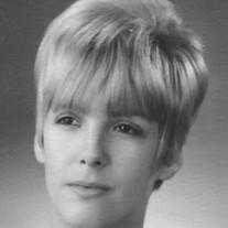 Kathy Scallan