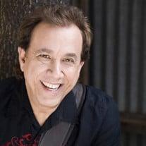 Jorge Alberto Casas