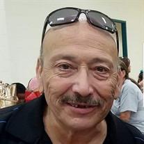 Jose  Martin  Vela