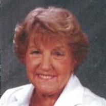 Gloria Jean Lauterbach