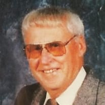 Curtis E. Densmore