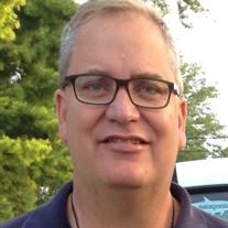 Joe Edwards