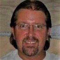 Jeffrey Paul Lindvall