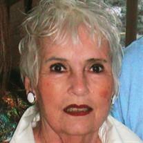 Carole L. Lewis