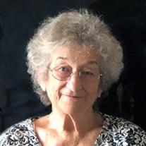 Darlene E.  Winkler