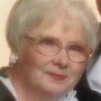 Diane L. Burrows