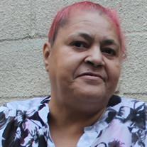 Carmen Galindez