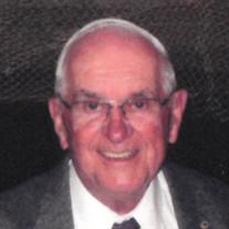 Thomas L. Fogle, Sr.