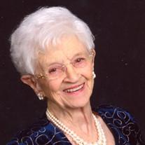 Doris  Hembree  Gramling