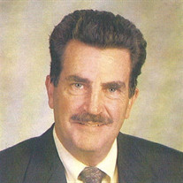 John J. Gannon