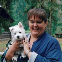 Charlene M Bussert