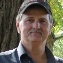 John M. Pintarelli