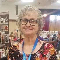 Phyllis Bennett