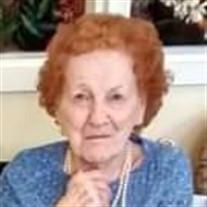 Barbara J. Shiarla