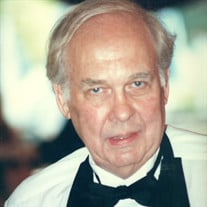 Dr. Richard A. Edlund