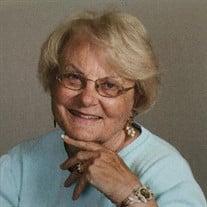 Carmen J. Haug