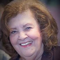 Barbara (Cabral) Peixoto