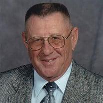 Bernie Lee Miertschin