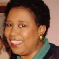 Elaine Galbreath