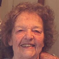 Ann V. Luckhart