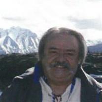 Jim Friedrich