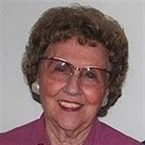 Louise  H.  Finney