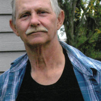Gary  Lynn Chevallier