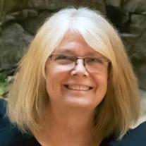 Deborah Ann Spring