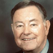 Dr. Robert Langenfeld
