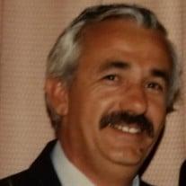 Fernando Hareu