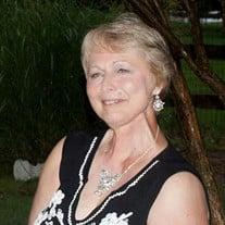 Jackie E. Nichols