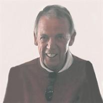 Robert  A. Grutza