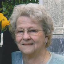 Dorothy Schachtner