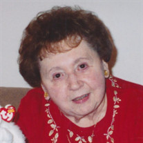 Theresa M. Grudniewski